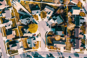 New Real Estate Market | How to Thrive in a New Market